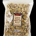 walnut-halves-pieces450