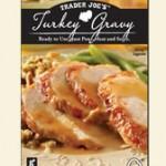 93173-turkeygravy