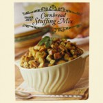 cornbread-stuffing-mix