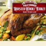 roasted-whole-turkey