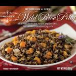 wild-rice-pilaf