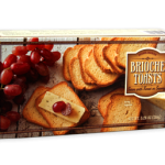 50561-brioche-toasts
