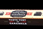 51193-taste-test-of-caramels1