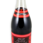 89985-sparkling-pomegranate-juice