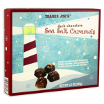 90845-dark-chocolate-sea-salt-caramels