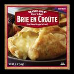 95656-brie-en-croute