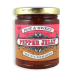 96534-hot-sweet-pepper-jelly