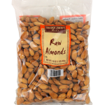 07995-raw-california-almonds