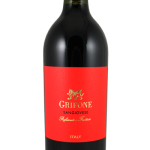 51006-grifone-sangiovese