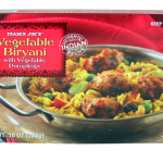51530-vegetable-biryani-with-dumplings