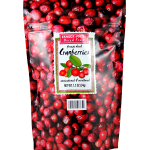51976-freeze-dried-cranberries