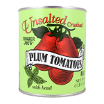 52114-crushed-unsalted-tomatoes