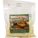 85325-shredded-parmesan-cheese2