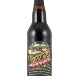 96125-mission-st-anniversary-ale