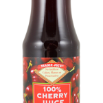 percent-cherry-juice