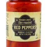 1499-fire-roasted-peppers