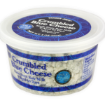 41874-blue-cheese-crumbled
