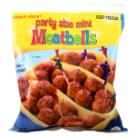 77262-party-size-mini-meatballs