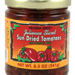 9872-sundried-tomatoes