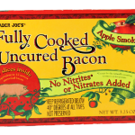 fully-cooked-bacon