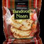 plain-tandoori-naan