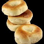 tj-plain-bagel