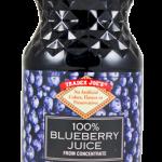 39546-blueberry-juice