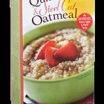 51264-quinoa-steel-cut-oatmeal