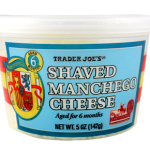 51677-shaved-manchego-cheese