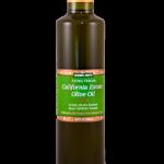 68128-california-olive-oil