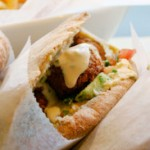taim-green-falafel-pita-sandwich-222-waverly-place-west-village-manhattan-ny