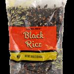 51310-black-rice