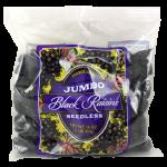 51408-jumbo-seedless-black-raisins