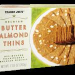 67005-almond-thins
