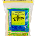 90748-lite-fancy-shredded-mexican-cheese