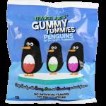 91762-gummy-tummies-penguins