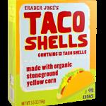 93727-taco-shells