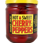 96742-hot-sweet-cherry-peppers