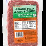 97408-GrassFedGroundBeef-NZ
