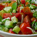 Cucumber-Tomato-Salad-Maureen-Abood