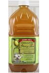 feat-organic-green-tea-lemonade
