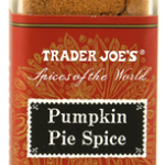 11364-pumpkin-pie-spice