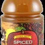 42371-spiced-cider