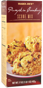 50128-pumpkin-cranberry-scone