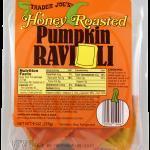 50199-pumpkin-ravioli