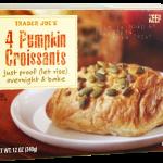 51496-pumpkin-croissants