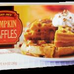 51726-pumpkin-waffles