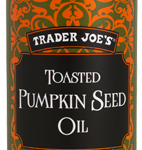 52709-toasted-pumpkin-seed-oil