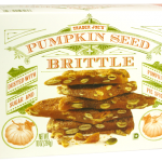 53163-pumpkin-seed-brittle