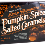 53413-dark-chocolate-pumpkin-spice-salted-caramels